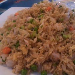 Abc Chinese Food St Petersburg