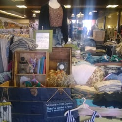 Closet Walk In Decor for Inexpensive The Closet Clothing Store San Diego Ca and the closet
