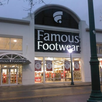 Find 10 listings related to Famous Footwear in Westerville on erlinelomanpu0mx.gq See reviews, photos, directions, phone numbers and more for Famous Footwear locations in Westerville, OH.
