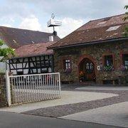 Eifel Hotel Historische Wassermühle, Birgel, Rheinland-Pfalz