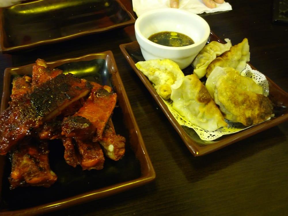 Dragon House Chinese Amp Japanese Restaurant Chinese