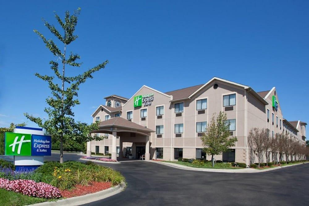 Belleville (KS) United States  city images : ... Belleville 10 Photos Hotels Belleville, MI, United States