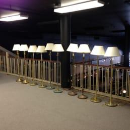 Hatch Furniture Furniture Stores 413 Pierce St Sioux