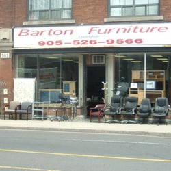 Barton Furniture Liquidation Furniture Shops Hamilton On Canada Photos Yelp