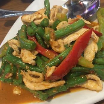 Champa Garden 310 Photos 368 Reviews Thai