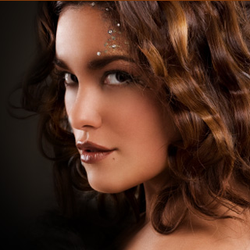 Hair Design Institute Brooklyn Ny 99