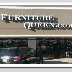 Furniture Queen Furniture Stores Katy TX Reviews