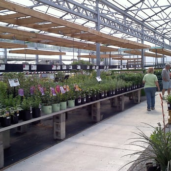 Garden Center Louisville Ky Wallitsch Nursery And Garden Center Gardening  Centres