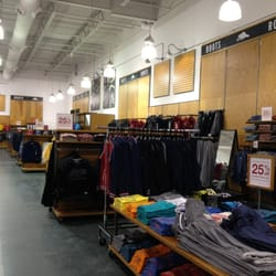 RioCan Durham Centre offer more than 96 brand name stores. RioCan Durham Centre is located in Ajax, Ontario - 40 Kingston Rd (Harwood Avenue North & Kingston Road East), Ajax, Ontario, ON L1T 4W4, Canada (GPS: , )/5(16).