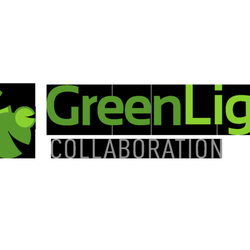 Greenlight Collaboration logo