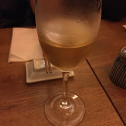 Best umeshu plumwine i've ever tried -…