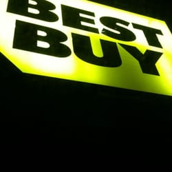 Find the Best Everett, MA Best Buy on Superpages. We have multiple consumer reviews, photos and opening hours.