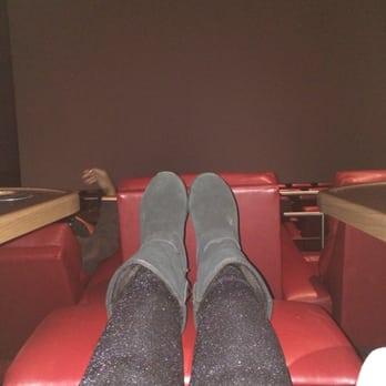 Galaxy theatres green valley cinema henderson nv reviews