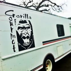 gorilla gourmet 35 fotos stra enverkauf kalamazoo. Black Bedroom Furniture Sets. Home Design Ideas