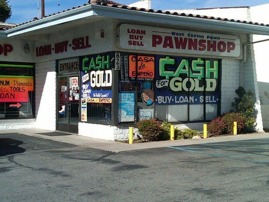 west covina pawn jewelry west covina ca yelp. Black Bedroom Furniture Sets. Home Design Ideas