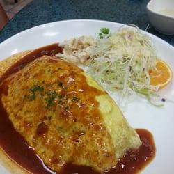 Kong Ji Ne 2 Closed 13 Photos Korean Restaurants 9580 Garden Grv Blvd Garden Grove Ca
