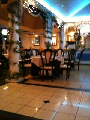 Brea Ca Indian Restaurants