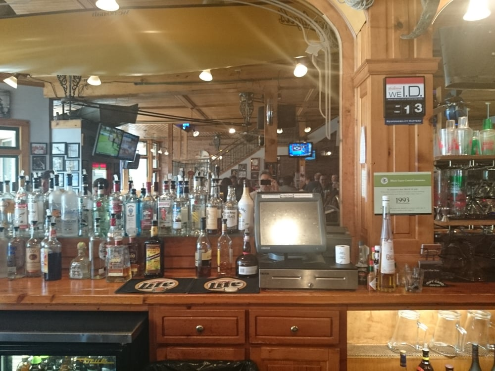 Moline (IL) United States  city pictures gallery : ... 1510 River Dr Moline, IL, United States Reviews Menu Yelp