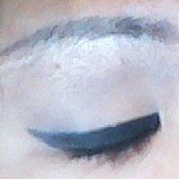 3d eyebrow tattoo tattoo parlours el monte ca united for 3d eyebrow tattoo el monte ca