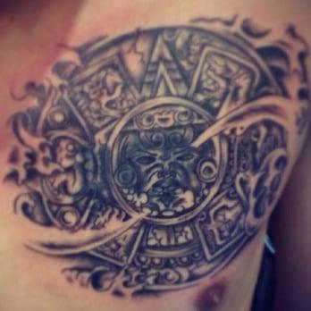 Rockabilly tattoo piercing 45 photos tattoo parlours for Tattoo shops in el cajon