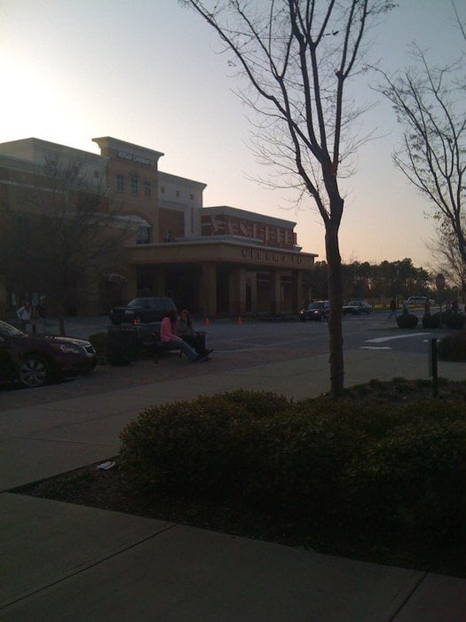 Check showtimes & buy movie tickets online for Regal Northlake Village 8. Located at North Lake Drive, Lexington, SC >>>Location: North Lake Drive Lexington, SC.