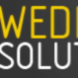 Wedding Solutions, Cheltenham, Gloucestershire