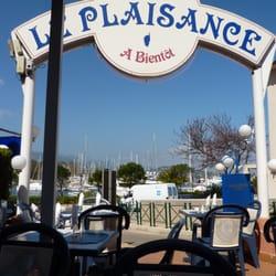 Brasserie restaurant cr perie le plaisance restaurant porto vecchio corse du sud photos - Restaurant corse du sud ...