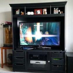 Yamada Furniture Furniture Stores 340 Kinoole St Hilo Hi United States Reviews