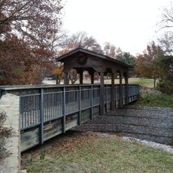 Prairie Creek Park Parks Richardson Tx United States Yelp