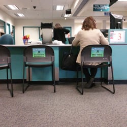nevada department of motor vehicles public services