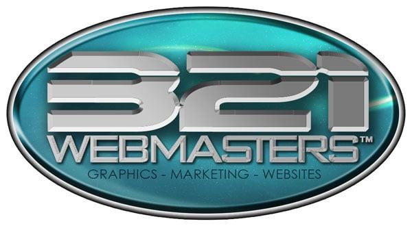 Logo design tampa fl