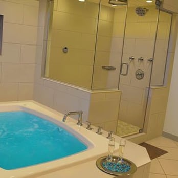 Hotels With Jacuzzi In Room In Franklin Park Il