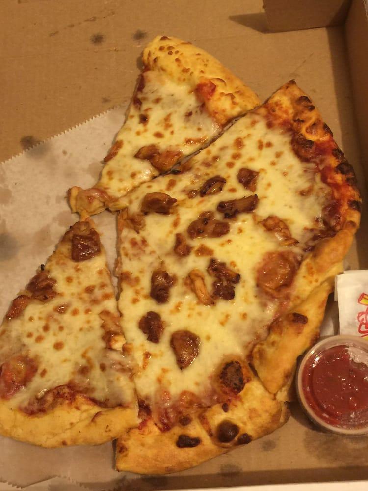 pizza planet aabenraa swingeren dk