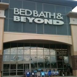 Bed Bath And Beyond Near Me Alexandria Va