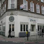 Zizzi Restaurants