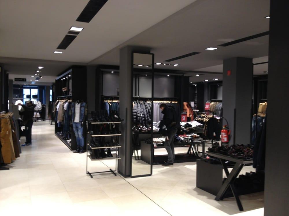 Zara Decoration Bruxelles : Zara women s clothing ixelles brussels région de