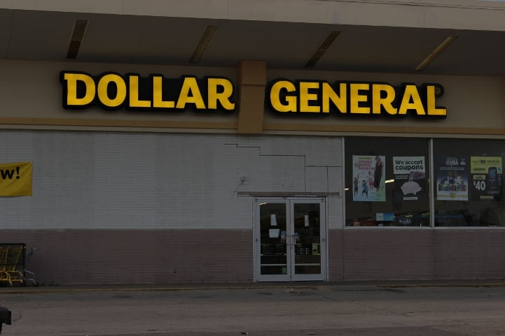 Write a check over the amount at dollar general Check made to chase bank bounced 8/31/ funds will be clear in 2 business days. will the bank resend the check in 2 business days? My state tax check has been processed and in issue status for 45 days now. do you know how long it takes to get deposited on my prepaid card?