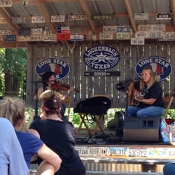 Luckenbach, Texas (Back to the Basics of Love) - Wikipedia