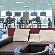 Fitness First Germany GmbH, Lifestyle Club, Dortmund, Nordrhein-Westfalen