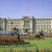 Buckingham Palace tickets, tours hotel…