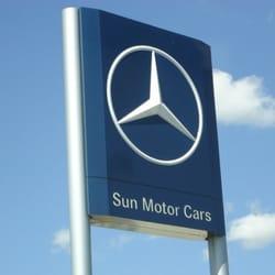 Sun Motor Cars Mercedes Benz 14 Photos Auto Repair