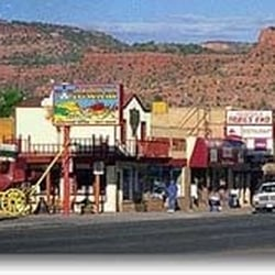 dating in kanab utah Download the 2018 guidebook to learn more about applying for a utah big game permit from feb 1 to april 15, shed antler and horn gathers must possess an antler-gathering certificate learn more about gathering shed antlers or horns or take this online ethics course (you may print the certificate.