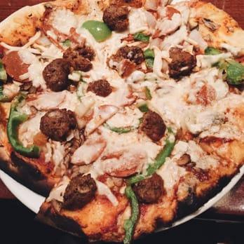 Ethos Vegan Kitchen 642 Photos 604 Reviews Vegan Restaurants 601 B S New York Ave
