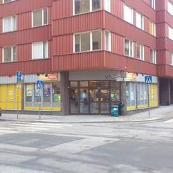 recensioner massage kåt nära Stockholm
