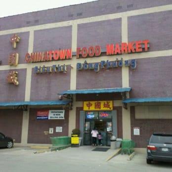 chinatown kansas city