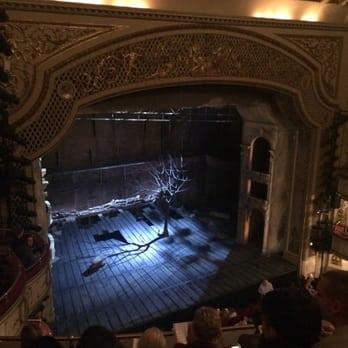 Broadway manhattan yelp for New york balcony view