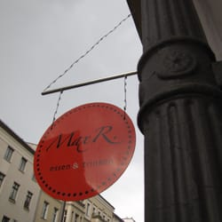 Max Fish, Berlin
