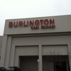 Burlington Coat Factory NYC Flagship Store Opening Preview