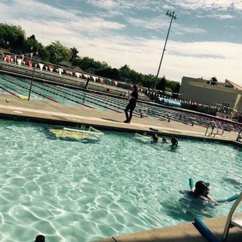 burlingame aquatic center 12 photos 42 reviews swimming pools 1 mangini way burlingame