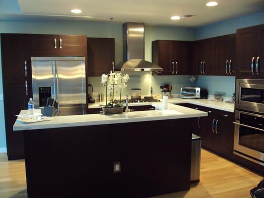 Kitchen Tune Up Kitchen Bath Spring Valley Las